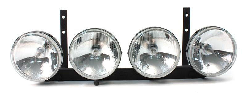 Lightbar