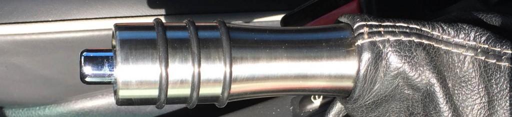 brake-handleslice-1024x235