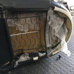 seat back spring 2